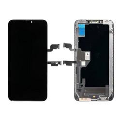 Thay Màn Hình iPhone 11/ 11 Pro/ 11 Pro Max