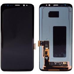 Thay màn hình Samsung S8/S8 Plus ở đâu uy tín, lấy ngay