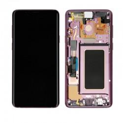 Thay Màn Hình Samsung Galaxy S9/ S9 Plus