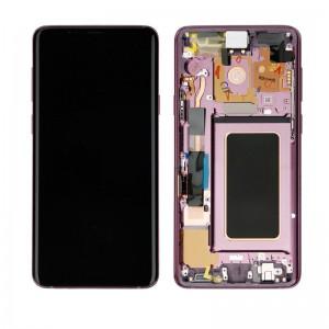 Thay màn hình Samsung S9, S9+