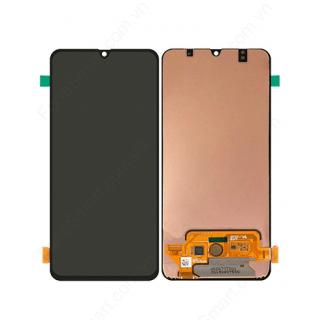 Thay màn hình Samsung Galaxy A71 Lấy Ngay - Giá Tốt