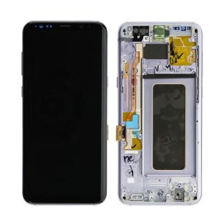 Thay Màn Hình Samsung Chính Hãng - Lấy Ngay