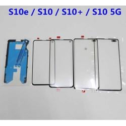 Thay Mặt Kính Samsung S10/ S10 5G/ S10 Plus/ S10 Lite/ S10e
