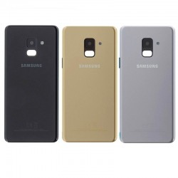 Thay Nắp Lưng Điện Thoại Samsung Chính Hãng