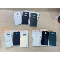 Thay Nắp Lưng Samsung S6/ S6 Edge/ S6 Edge Plus