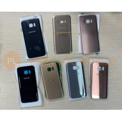 Thay Nắp Lưng Samsung S7/ S7 Edge