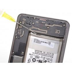 Thay Pin Samsung S10/ S10 5G/ S10 Plus/ S10 Lite/ S10e