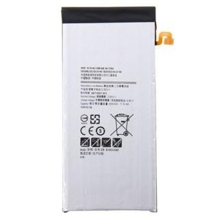 Thay Pin điện thoại Samsung Lấy Ngay, Uy Tín tại hà Nôi