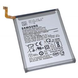 Thay Pin Samsung Note 10/ 10 Plus/ 10 Lite