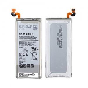 Thay Pin Samsung Note 8
