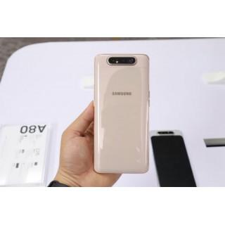 Thay vỏ, nắp lưng Samsung Galaxy A80 Giá Rẻ - Lấy Ngay