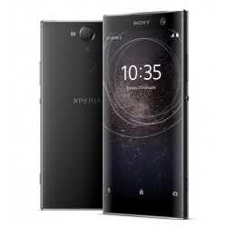 Thay Mặt Kính Sony XA2/ XA2 Plus