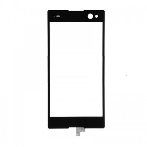 Thay mặt kính Sony Xperia XA Ultra