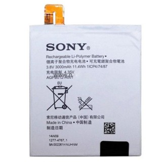 Thay Pin điện thoại Sony Lấy Ngay, Chính Hãng tại hà Nôi