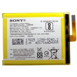 Thay Pin Sony XA1/ XA1 Ultra