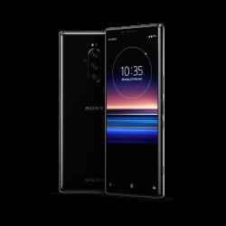 Thay màn hình Sony Xperia 1 / 1 II