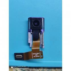 Thay Camera Trước, Sau Oppo F11/ F11 Pro