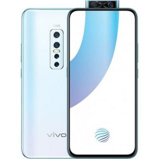 Thay Kính, Cảm ứng Vivo V17 Pro Lấy Ngay - Giá Tốt