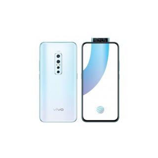 Thay màn hình Vivo V17 Pro Lấy Ngay - Giá Tốt