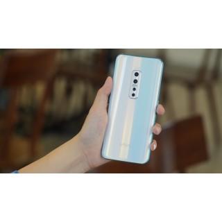 Thay vỏ, nắp lưng Vivo V17 Pro Giá Rẻ - Lấy Ngay