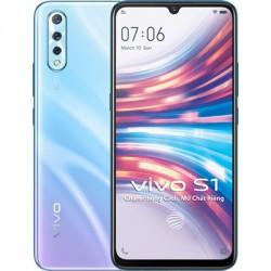Thay màn hình Vivo S1/S1 Pro