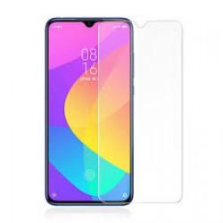Thay, Ép Kính Xiaomi Mi 9 ,Mi 9 SE ,Mi 9 Pro, Mi 9 Lite