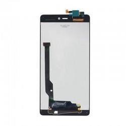 Thay màn hình Xiaomi Mi Max