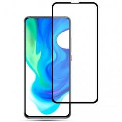 Thay Kính, Cảm Ứng Xiaomi Poco F2 Pro