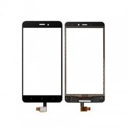 Thay Kính, Cảm Ứng Xiaomi Redmi Note 5/ 5 Pro/ 5A /5A Prime