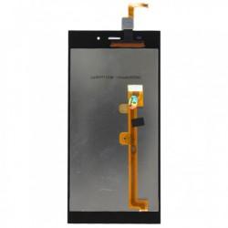 Thay Màn Hình Xiaomi Mi 3