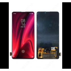 Thay màn hình Xiaomi Redmi K30 Pro