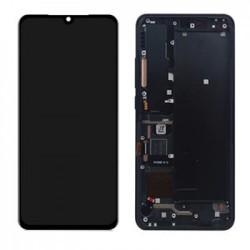 Thay Màn Hình Xiaomi Mi Note 10/ 10 Lite/ 10 Pro
