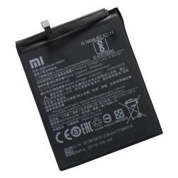 Thay Pin Xiaomi Mi 8/ 8 SE/ 8 Pro/ 8 Lite