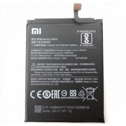 Thay Pin Xiaomi Redmi 5/ 5A/ 5 Plus