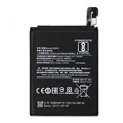Thay Pin Xiaomi Redmi Note 5/ 5 Pro/ 5A /5A Prime