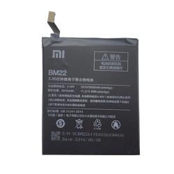 Thay Pin Xiaomi Black Shark 2/ 2 Pro