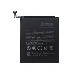 Thay Pin Xiaomi Mi 9/ 9 Lite/ 9 SE/ 9 Pro