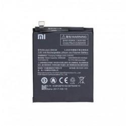 Thay Pin Xiaomi Mi Mix 2/ 2s