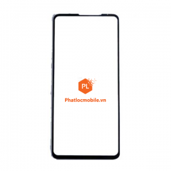 Thay mặt kính Xiaomi Mi Mix 3