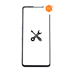 Thay màn hình Xiaomi Mi 10 / Mi 10 Pro