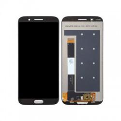 Thay màn hình Xiaomi Black Shark 2/ 2 Pro