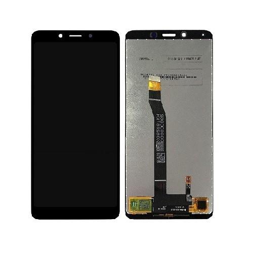 Thay Màn Hình Điện Thoại Xiaomi Chính Hãng - Lấy Ngay