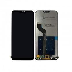 Báo Giá Thay Màn Hình Xiaomi Chính Hãng