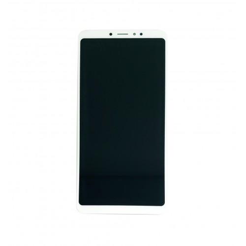 Thay màn hình kính Xiaomi Mi Max 3
