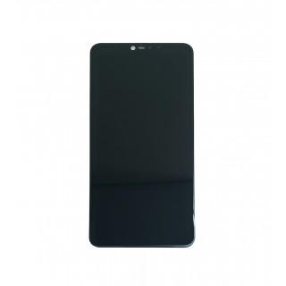 Thay màn hình cảm ứng Xiaomi Mi 8 LITE