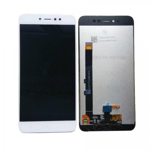 Thay màn hình Xiaomi Redmi Note 5A-5A Prime