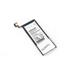 Thay Pin của Samsung Galaxy Note 5