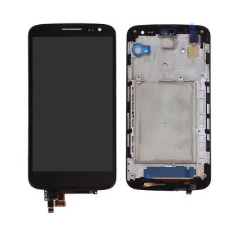 Thay màn hình  cảm ứng LG G2 Mini D620/618