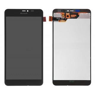 Thay màn hình Nokia Lumia 640 XL