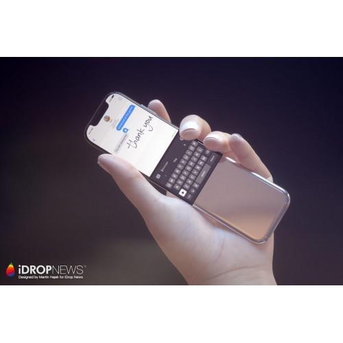 Thay màn hình kính Nokia X6 uy tin giá rẻ tại hà nội